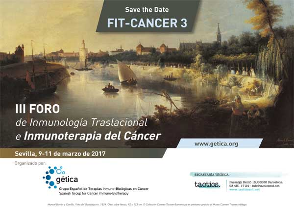 noticia fit cancer 3